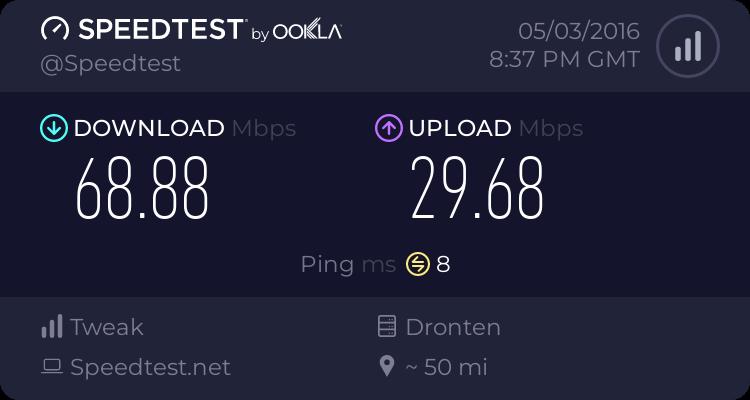 http://www.speedtest.net/result/5298192781.png