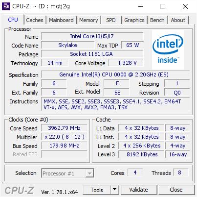 http://valid.x86.fr/cache/screenshot/mqtj2g.png