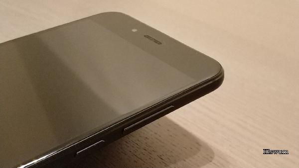 https://www.kiswum.com/wp-content/uploads/Xiaomi_A1/IMG_20171120_211214-Small.jpg