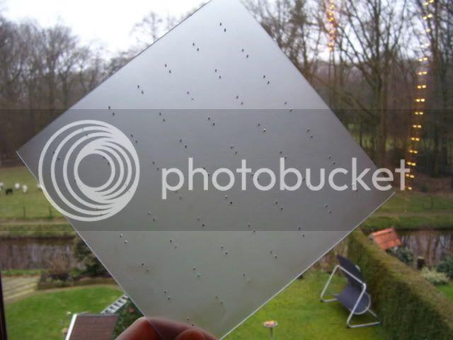 http://i4.photobucket.com/albums/y149/skimmerbas/ledkubus002-1.jpg