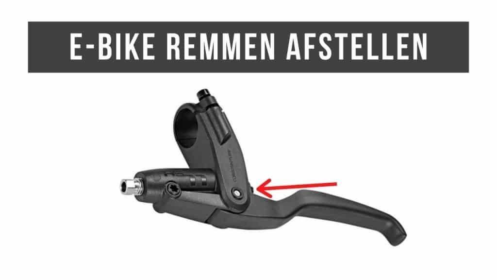 https://www.ebikebond.nl/wp-content/uploads/2021/03/E-Bike-remmen-afstellen-1024x576.jpg