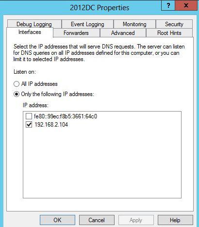 https://windorks.files.wordpress.com/2014/09/dns-binding.jpg
