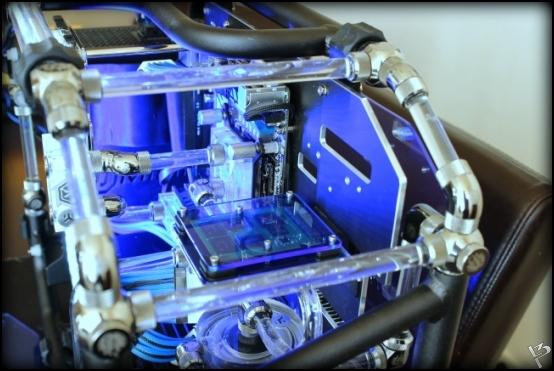 http://www.l3p.nl/files/Hardware/L3peau/Buildlog/176%20%5B550xl3pw%5D.JPG