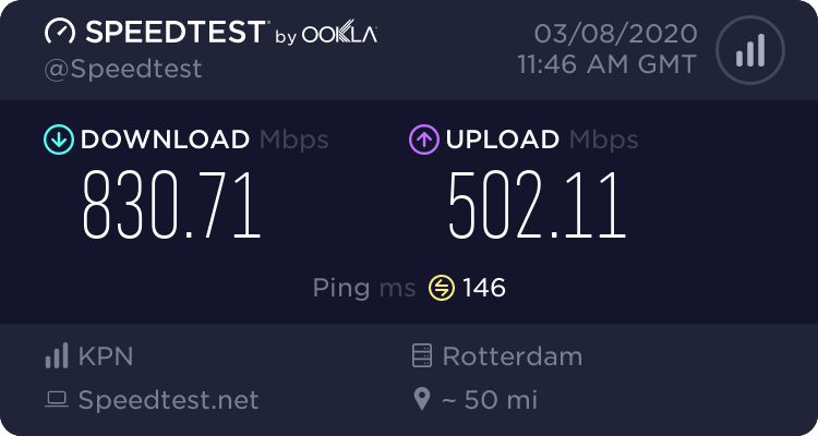 https://www.speedtest.net/result/9108544404.png