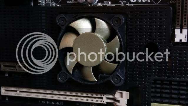 http://i1213.photobucket.com/albums/cc475/UgotHeinzzd2/Aqueum%20initium%20TJ09/AqueuminitiumTJ09-35.jpg?t=1300496073