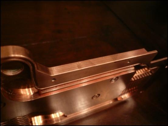 http://www.l3p.nl/files/Hardware/L3pL4n/Asus%20MARS%20II/Custom%20Block/120%20%5B550x%5D.JPG