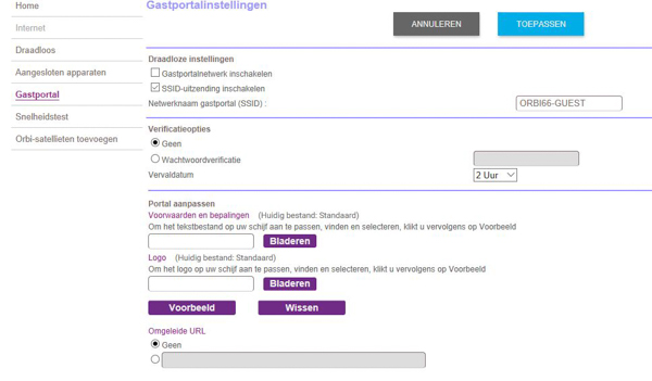 http://www.nl0dutchman.tv/reviews/netgear-orbi-pro/3-20.jpg