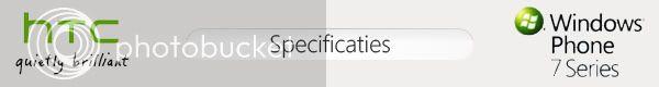 http://i147.photobucket.com/albums/r313/emrulez/Tweakers/HTC%20HD7/Specificaties.jpg