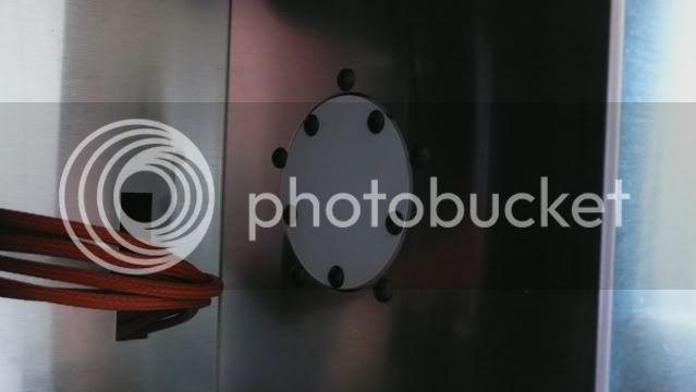 http://i1213.photobucket.com/albums/cc475/UgotHeinzzd2/Aqueum%20initium%20TJ09/AqueuminitiumTJ09-102.jpg