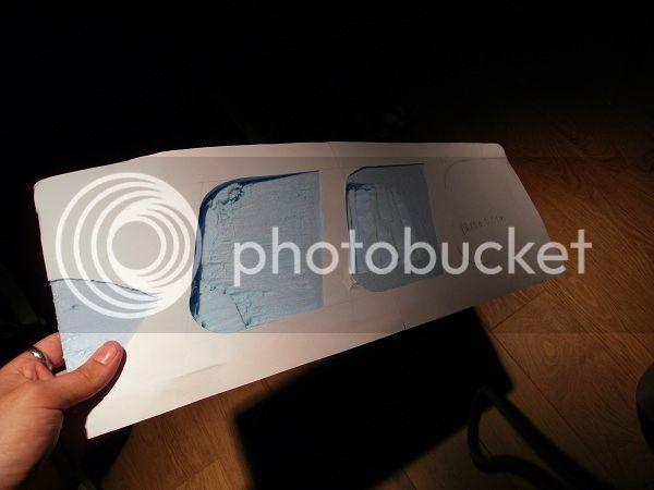 http://i1187.photobucket.com/albums/z382/alain-s/Bel%20Air/SDC11075.jpg