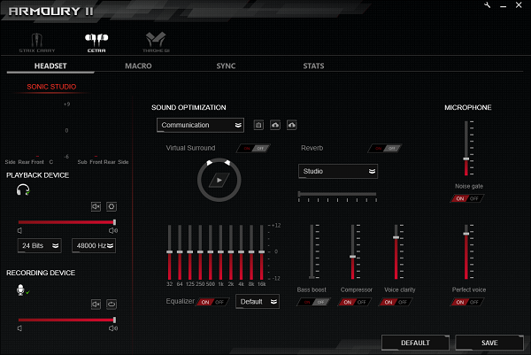 http://techgaming.nl/image_uploads/reviews/Asus-ROG-Cetra/sw1.png