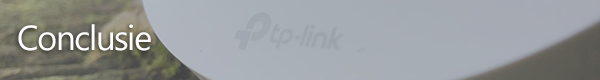 http://techgaming.nl/image_uploads/reviews/TP-Link-Deco-M5/conclusie.png