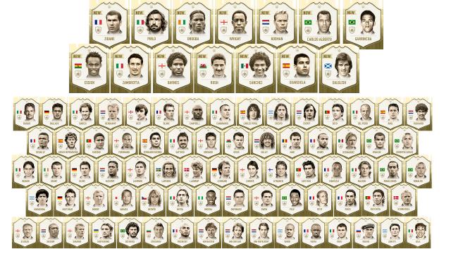 https://media.contentapi.ea.com/content/dam/ea/fifa/fifa-20/images/2019/07/fifa20-fut-icons-full-roster.png.adapt.crop16x9.640w.png