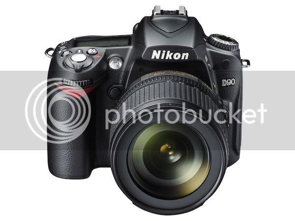 http://i173.photobucket.com/albums/w49/mobyrick/D90_18_105VR_fronttop_l.jpg
