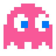 http://arcadeheaven.files.wordpress.com/2008/03/nes_ms_pac_man_ghost-copy.jpg