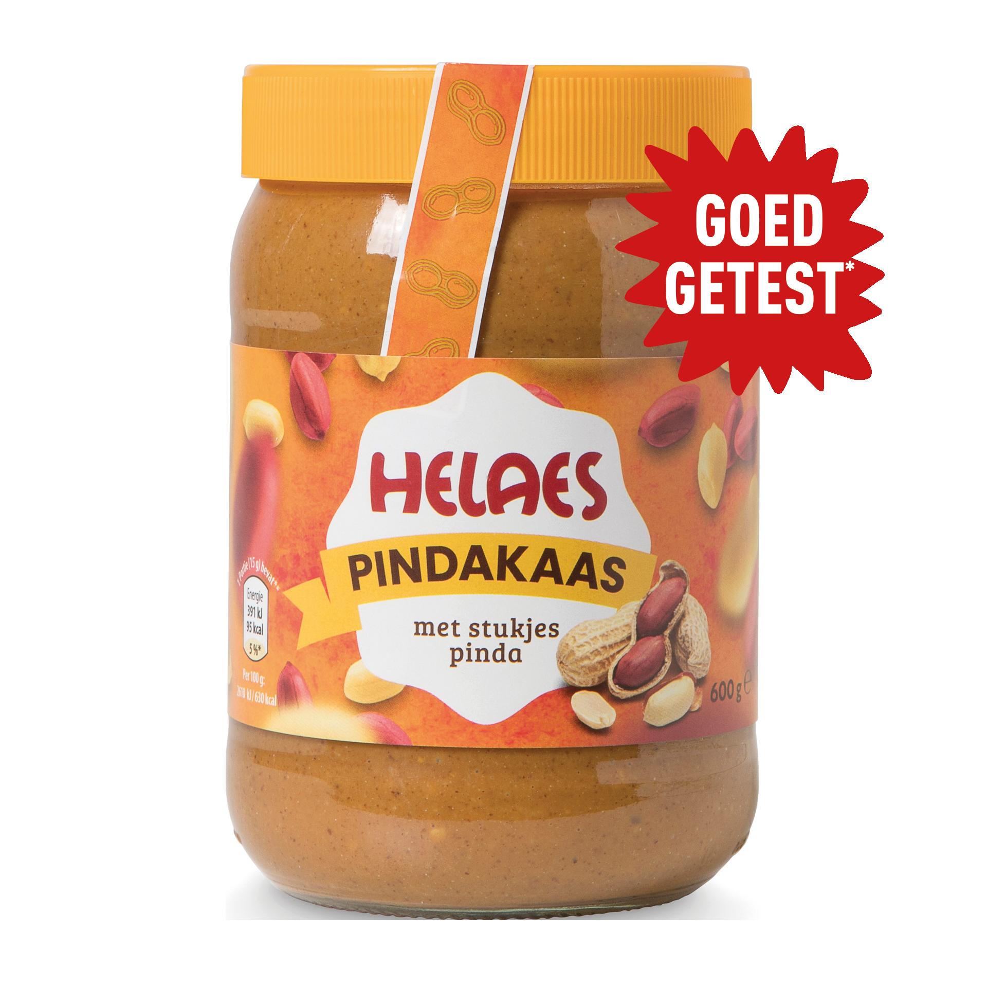 https://www.aldi.nl/content/dam/aldi/netherlands/aldi_merken/2003381_Helaes_Pindakaas_MetStukjesPinda_RGB_goedgetest.png