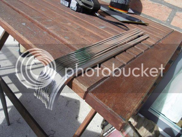 http://i1187.photobucket.com/albums/z382/alain-s/Bel%20Air/SDC11270.jpg