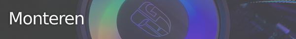 https://techgaming.nl/image_uploads/reviews/Deepcool-Castle-240RGB-V2/monteren.png