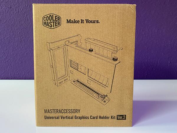 https://techgaming.nl/image_uploads/reviews/Cooler-Master-Universal-Vertical-Graphics-Card-Holder-Kit-Ver2/Showcase-0.png