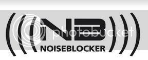 http://i1092.photobucket.com/albums/i417/perzikdrank/noiseblocker.jpg