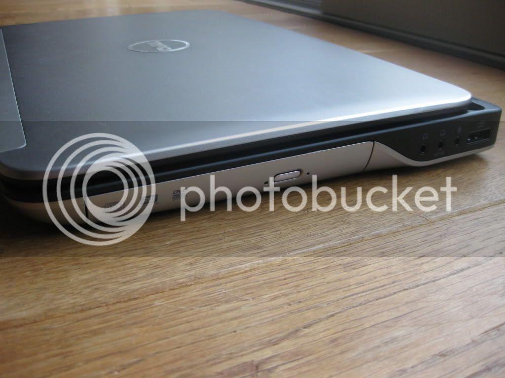 http://i85.photobucket.com/albums/k53/Roelioss/Dell/IMG_8736.jpg