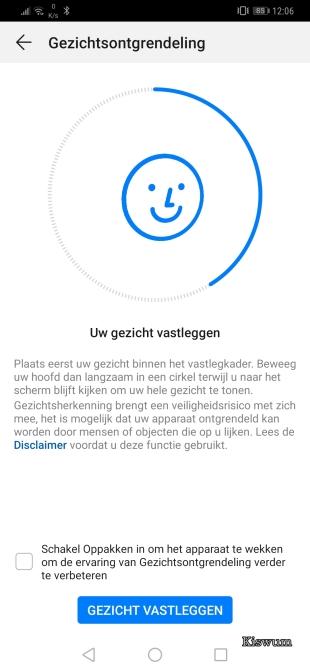 https://www.kiswum.com/wp-content/uploads/Huawei_Mate20Pro/Screenshot_113-Small.jpg