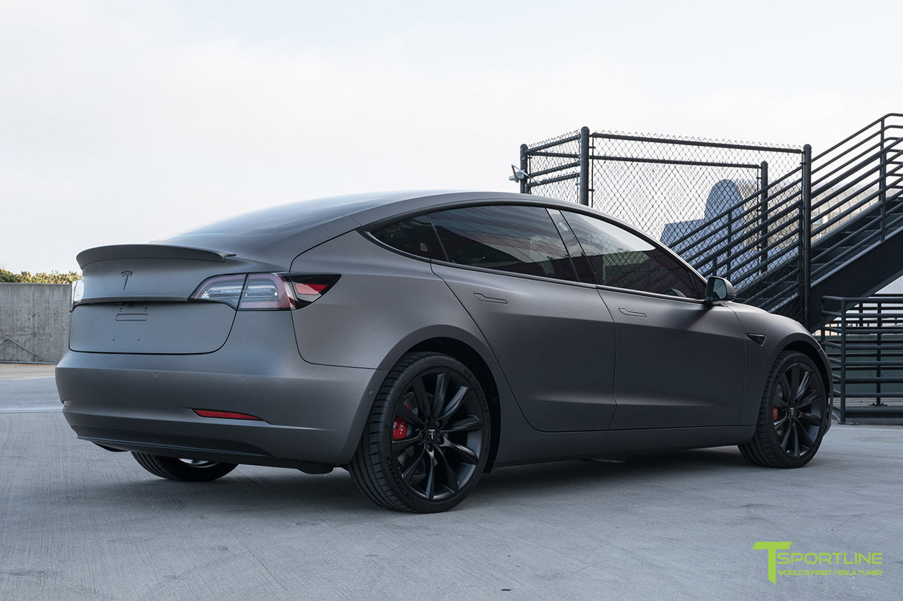 https://cdn.shopify.com/s/files/1/1724/5219/articles/satin-dark-gray-tesla-model-3-performance-20-inch-tst-turbine-style-wheels-wm-4_c9273679-acef-4ba2-84b4-0dba39b16ee3.jpg?v=1538763993