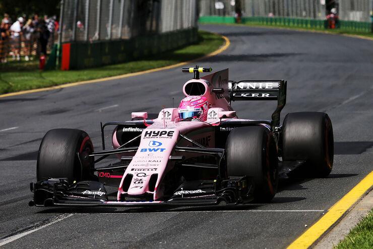 https://imgr3.auto-motor-und-sport.de/Esteban-Ocon-Force-India-GP-Australien-Melbourne-24-Maerz-2017-fotoshowBig-fcefba55-1061266.jpg