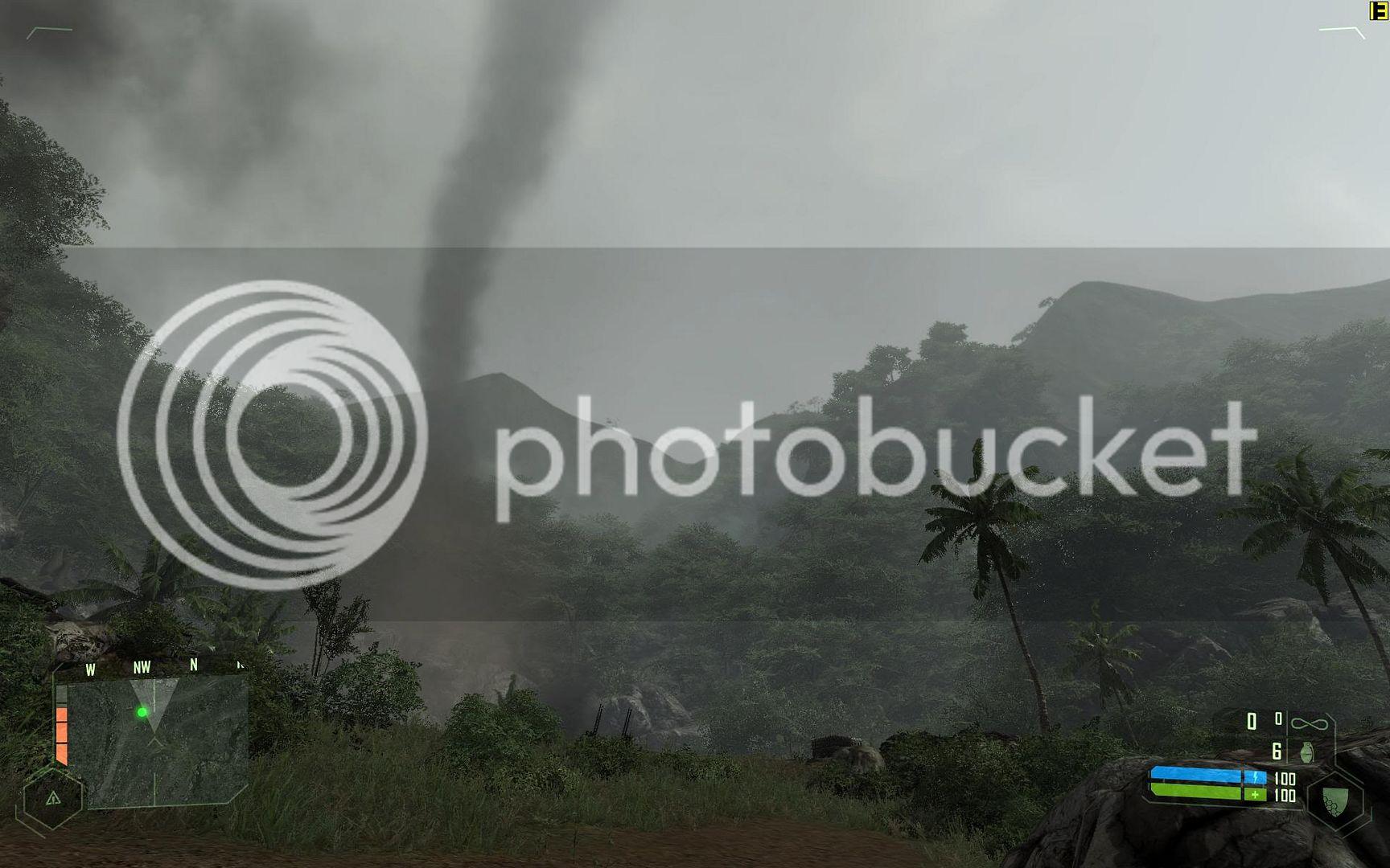 http://i213.photobucket.com/albums/cc237/crysisscreens/Crysis2007-11-1220-46-30-63.jpg