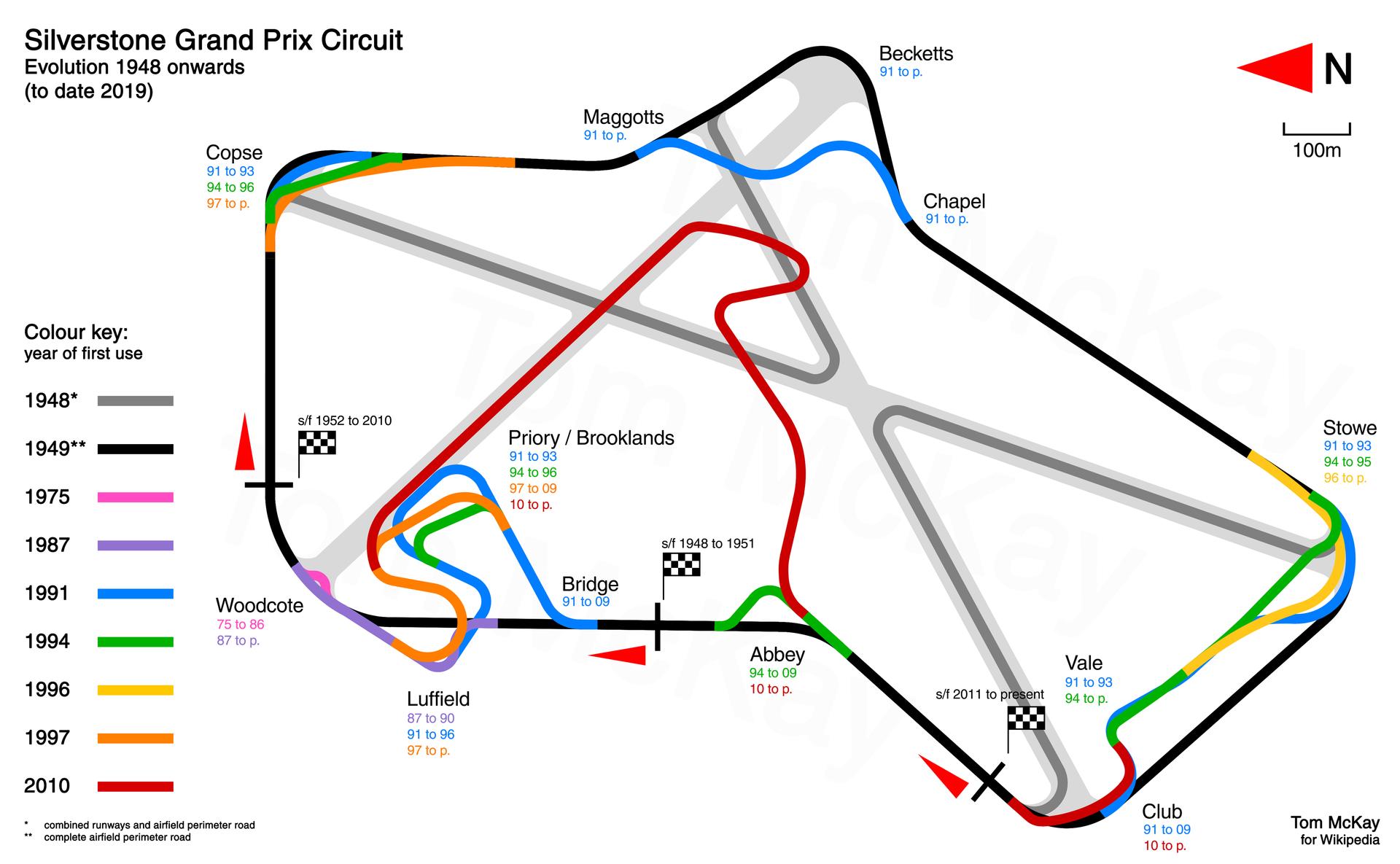 https://upload.wikimedia.org/wikipedia/commons/thumb/d/d3/Evolution_of_Silverstone_Grand_Prix_Circuit_1949_to_present.png/1920px-Evolution_of_Silverstone_Grand_Prix_Circuit_1949_to_present.png