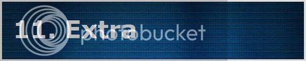 http://i1108.photobucket.com/albums/h407/Don-Roberto/Crucial%20M4/11-kopie.png