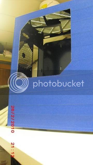 http://i703.photobucket.com/albums/ww40/evil_homer/CIMG1301.jpg