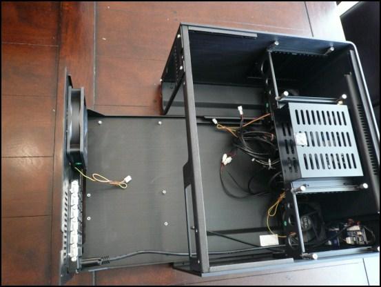 http://www.l3p.nl/files/Hardware/L3pL4n/550/P1070309%20%5B550x%5D.JPG