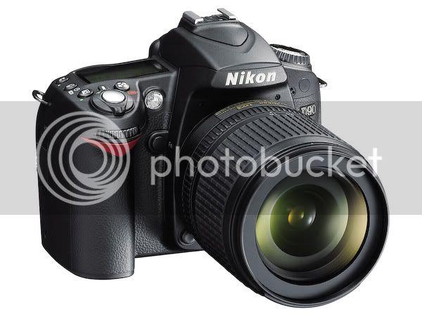 http://i173.photobucket.com/albums/w49/mobyrick/D90_18_105VR_frt34r_l.jpg