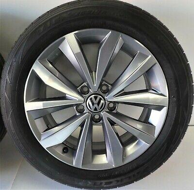 https://www.picclickimg.com/00/s/MTU2N1gxNjAw/z/hGUAAOSwSiFfYFut/$/VW-T-Roc-Mayfield-2GA601025P-17-Inch-Wheels-_1.jpg