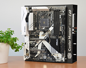 https://www.techtesters.eu/pic/ASROCKX370KILLERSLI/x4t.jpg