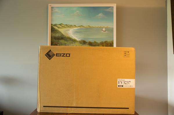 http://www.nl0dutchman.tv/reviews/eizo-flexscan-ev3237/2-4.jpg