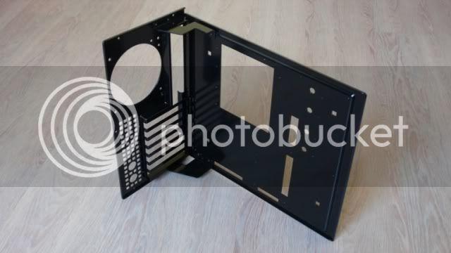 http://i1213.photobucket.com/albums/cc475/UgotHeinzzd2/Aqueum%20initium%20TJ09/AqueuminitiumTJ09-01-1.jpg