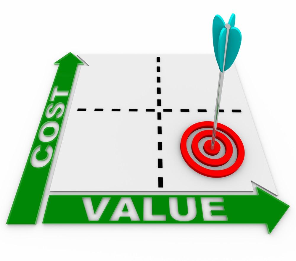 http://mediacaffeine.com/wp-content/uploads/2013/04/Cost-vs-Value.jpg