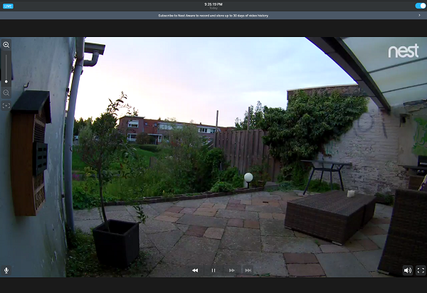 http://techgaming.nl/image_uploads/reviews/Nestcam-outdoor/browser1.png