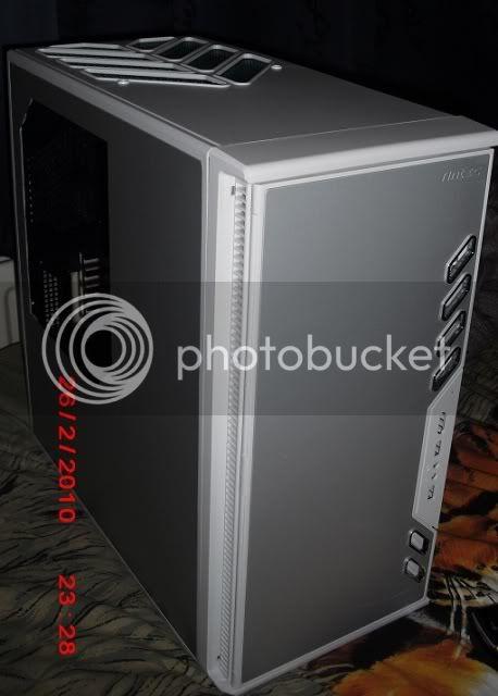 http://i703.photobucket.com/albums/ww40/evil_homer/CIMG1309.jpg