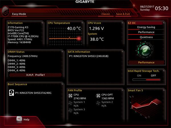 http://www.nl0dutchman.tv/reviews/gigabyte-z170/5-7.jpg