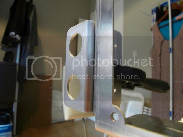 http://i1187.photobucket.com/albums/z382/alain-s/Bel%20Air/SDC11381.jpg