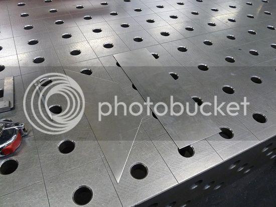 http://i1092.photobucket.com/albums/i417/perzikdrank/P42-5.jpg