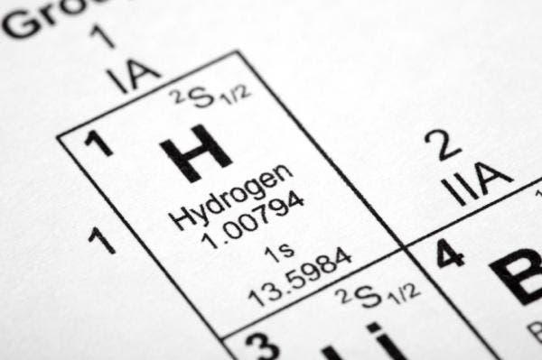http://cdn.zmescience.com/wp-content/uploads/2013/06/hydrogen.jpg