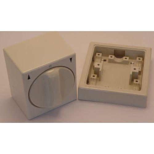 https://www.rolluik-motor.nl/image/cache/data/Product/Schakelaars/somfy-opbouw-schakelaar-2-500x500.jpg
