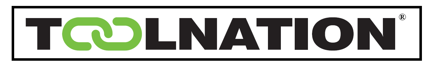 https://www.toolnation.nl/media/catalog/product/l/o/logo_toolnation_nieuw.png
