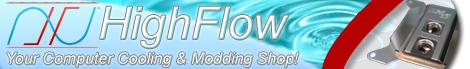 http://www.highflow.nl/skins/default_blue/customer/images/highflow_header_02.jpg