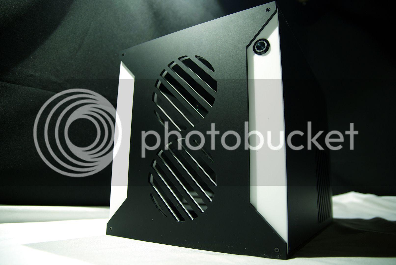 http://i759.photobucket.com/albums/xx233/kier1976/NEW/Parvum/P2/DSC00092.jpg