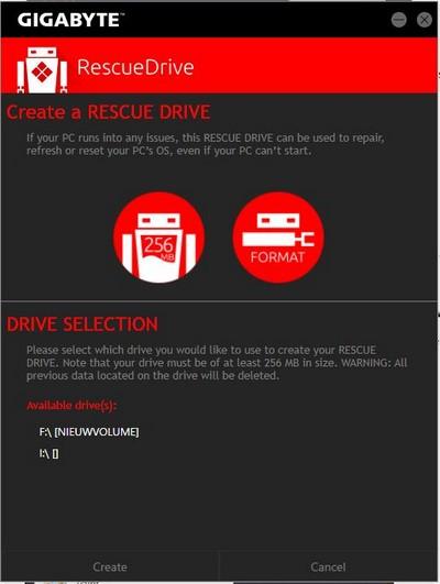 http://www.nl0dutchman.tv/reviews/gigabyte-x99-ultragaming/17%20Smart%20Backup%201.jpg